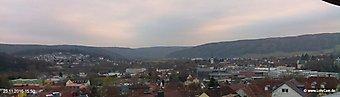 lohr-webcam-25-11-2016-15_50