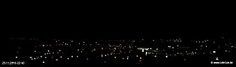 lohr-webcam-25-11-2016-22_10