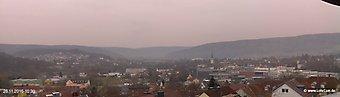 lohr-webcam-26-11-2016-10_30