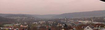 lohr-webcam-26-11-2016-11_30