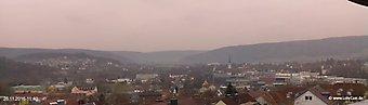 lohr-webcam-26-11-2016-11_40