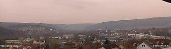 lohr-webcam-26-11-2016-12_20