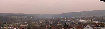 lohr-webcam-26-11-2016-12_50