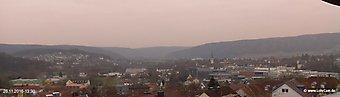 lohr-webcam-26-11-2016-13_30