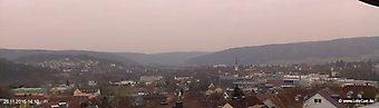 lohr-webcam-26-11-2016-14_10