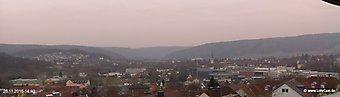 lohr-webcam-26-11-2016-14_40