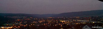 lohr-webcam-26-11-2016-16_40