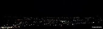 lohr-webcam-26-11-2016-17_10