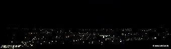 lohr-webcam-26-11-2016-17_40