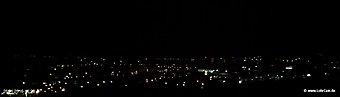 lohr-webcam-26-11-2016-18_20