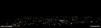 lohr-webcam-26-11-2016-20_50
