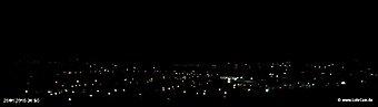 lohr-webcam-26-11-2016-21_50