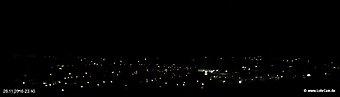 lohr-webcam-26-11-2016-23_10