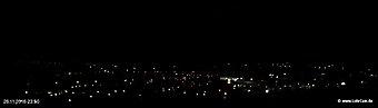 lohr-webcam-26-11-2016-23_50