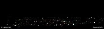 lohr-webcam-27-11-2016-07_00