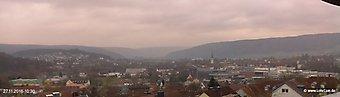 lohr-webcam-27-11-2016-10_30
