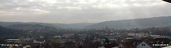 lohr-webcam-27-11-2016-11_40