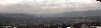 lohr-webcam-27-11-2016-11_50