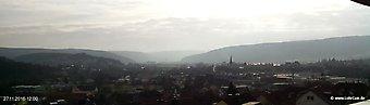 lohr-webcam-27-11-2016-12_00