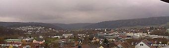 lohr-webcam-27-11-2016-13_20