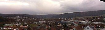 lohr-webcam-27-11-2016-15_30