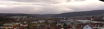 lohr-webcam-27-11-2016-15_40