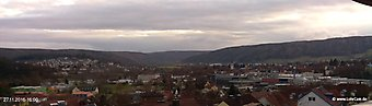lohr-webcam-27-11-2016-16_00