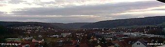 lohr-webcam-27-11-2016-16_10