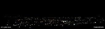 lohr-webcam-27-11-2016-18_10