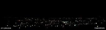 lohr-webcam-27-11-2016-20_30