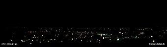 lohr-webcam-27-11-2016-21_40