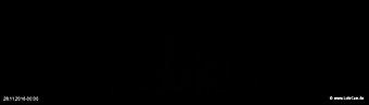 lohr-webcam-28-11-2016-00_00