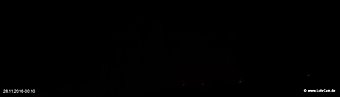 lohr-webcam-28-11-2016-00_10