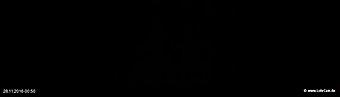 lohr-webcam-28-11-2016-00_50