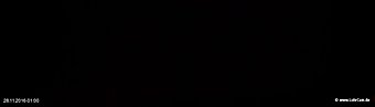 lohr-webcam-28-11-2016-01_00