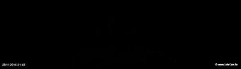 lohr-webcam-28-11-2016-01_40