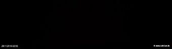 lohr-webcam-28-11-2016-02_00