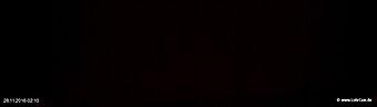 lohr-webcam-28-11-2016-02_10