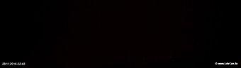 lohr-webcam-28-11-2016-02_40