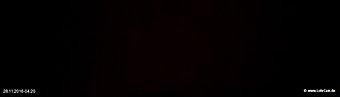 lohr-webcam-28-11-2016-04_20