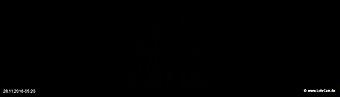lohr-webcam-28-11-2016-05_20