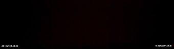lohr-webcam-28-11-2016-05_30