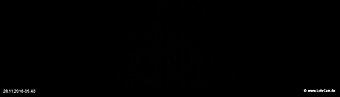 lohr-webcam-28-11-2016-05_40