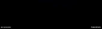 lohr-webcam-28-11-2016-05_50