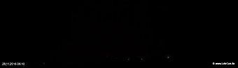 lohr-webcam-28-11-2016-06_10