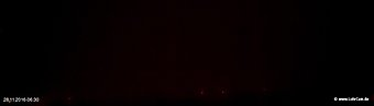 lohr-webcam-28-11-2016-06_30