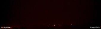 lohr-webcam-28-11-2016-06_40