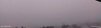 lohr-webcam-28-11-2016-07_40