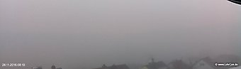 lohr-webcam-28-11-2016-08_10