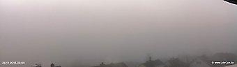 lohr-webcam-28-11-2016-09_00